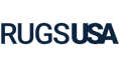RugsUSA-Logo-1