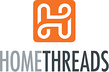 homethreads-logo