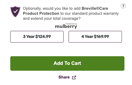 breville-by-mulberry