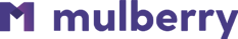 mulberry-logo-purple-800