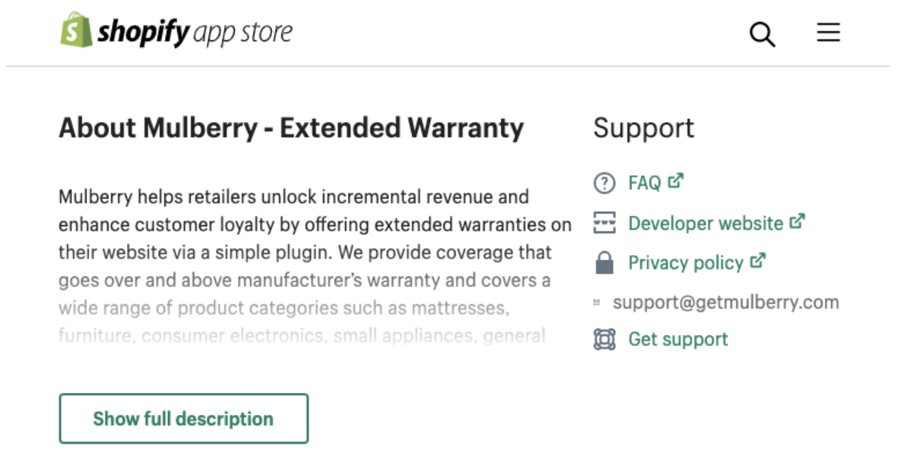 shopify-app-store