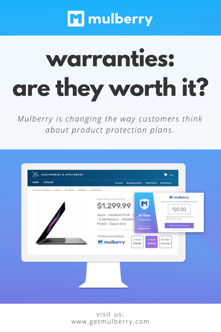 Mulberry_-Warranties_-Are-They-Worth-It_--2-