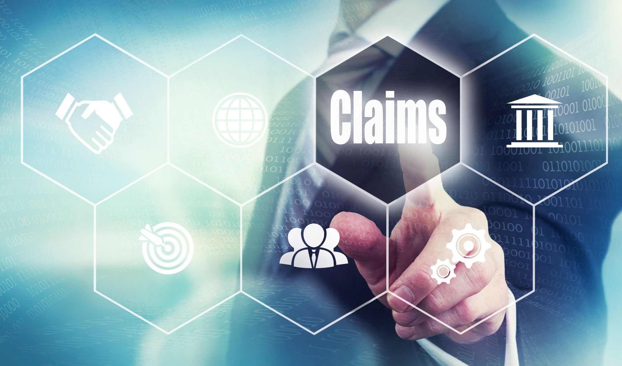 Part III - Misconceptions about Claims in Extended Warranties