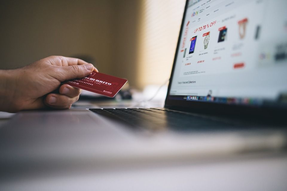 Best Practices for Ecommerce Customer Service