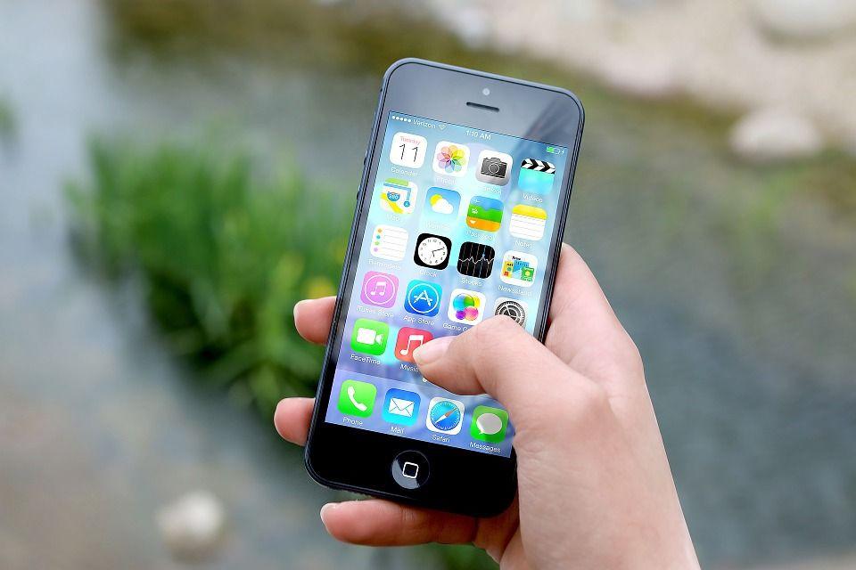 Best Ecommerce platforms for mobile