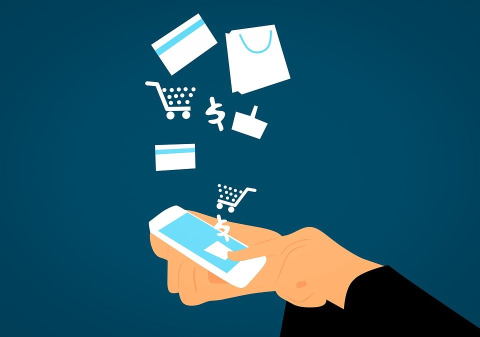 Drive incremental revenue for e-commerce retail brands
