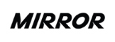 mirror-logo-60
