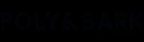 polyandbark-60